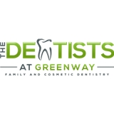 The Dentists at Greenway
