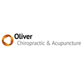 Oliver Chiropractic & Acupuncture