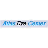Atlas Eye Center