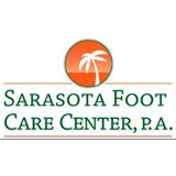 Sarasota Foot Care Center, P.A.