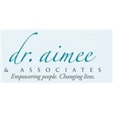 Dr. Aimee and Associates