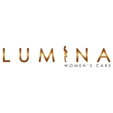 Lumina Women's Care LLC