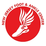 New Jersey Foot and Ankle Center