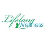 Lifelong Wellness