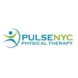 Pulse NYC Physical Therapy