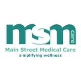 Main Street Medical Care