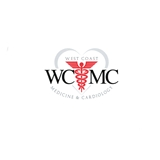 West Coast Medicine and Cardiology