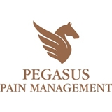 Pegasus Pain Management