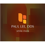 Paul Lee Family & Cosmetic Dentistry