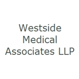 Westside Medical Associates
