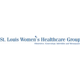 St. Louis Women's Healthcare Group