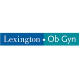 Lexington OB/GYN