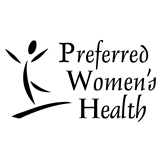 Preferred Women's Health