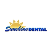 Sunshine Dental