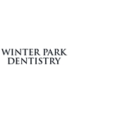 Winter Park Dentistry