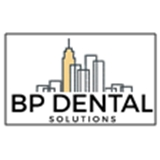 BP DENTAL SOLUTIONS