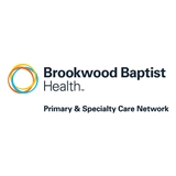 Brookwood Baptist Primary Care - The Narrows