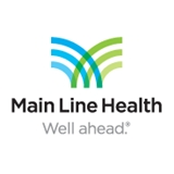 Main Line Health - Family Medicine At Exton Square