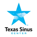 Texas Sinus Center