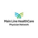 Mainline HealthCare Wynnewood