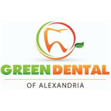 Green Dental of Alexandria