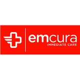 Emcura Immediate Care- Bloomfield