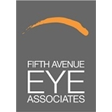 Fifth Avenue Eye Associates