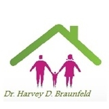 Harvey D. Braunfeld, MD