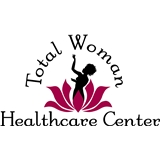Total Woman Healthcare Center