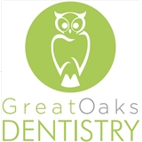 Great Oaks Dentistry