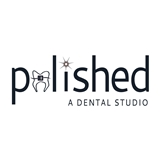 Polished A Dental Studio