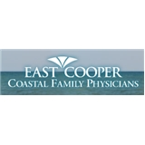 East Cooper Coastal Family Physicians