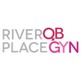 River Place OBGYN
