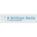 A Brilliant Smile Dental
