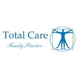 Total Care Family Practice