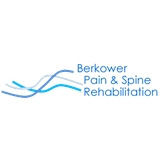 Berkower Pain & Spine Rehabilitation