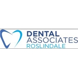 Dental Associates Roslndale
