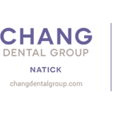 Chang Dental Group