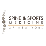 Spine & Sports Medicine of New York