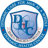 Dynamic Health Center, Inc