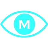 Mui Eye Care Optometry, PLLC.