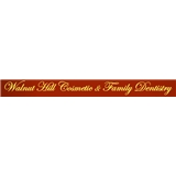 Walnut Hill Cosmetic & Family Dentistry
