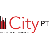 City Physical Therapy, PC