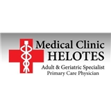 Medical Clinic Helotes