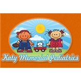 Katy Memorial Pediatrics