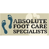 Absolute Foot Care