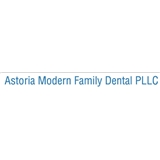 Astoria Modern Family Dentistry