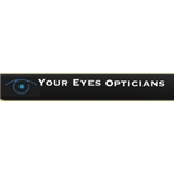 YOUR EYES OPTICIANS