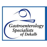 Gastroenterology Specialists of Dekalb