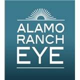 Alamo Ranch Eye